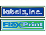 Welcome to Labels Inc. / Flexprint