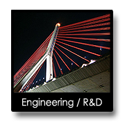 Engineering / Research and Development
