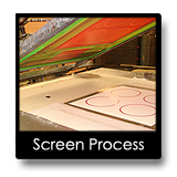 Screen Process